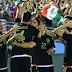 Paul Aguilar mete gol y México pasa a la Confederaciones
