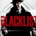 The Blacklist vira quadrinho pela Titan Comics