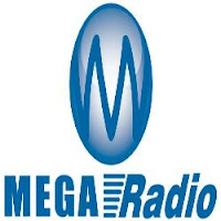 Megaradio da Cidade de Itabaianinha ao vivo