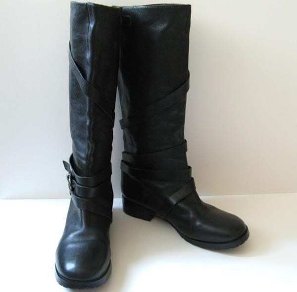 Elegant Frye Women39s Antique Shirley Riding Boot  Black