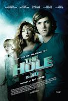 The Hole 3D 2012