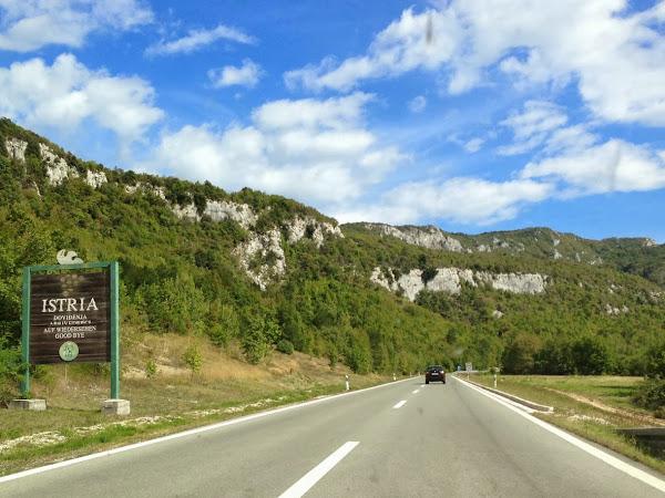 glutenfrei in Kroatien