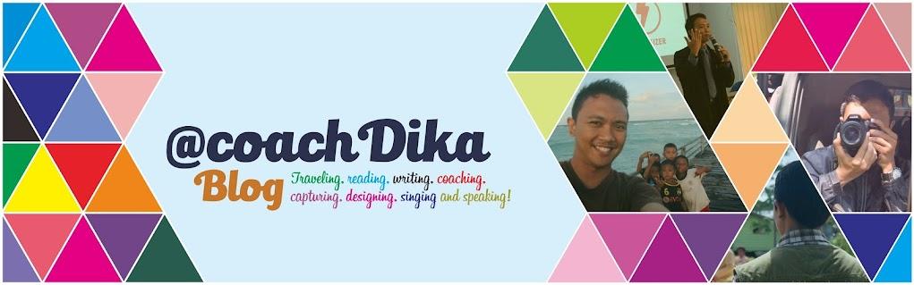 @coachDika