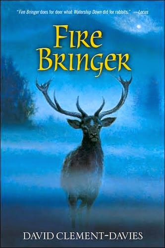 http://www.thalia.at/shop/home/suchartikel/fire_bringer/david_clement_davies/ISBN0-14-240873-5/ID14105094.html?fftrk=1%3A1%3A10%3A10%3A1&jumpId=6861919