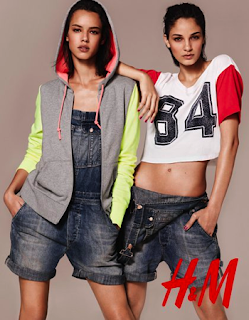 H&M Sustainable4