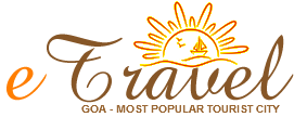 Goa - The Most Popular Tourist City , Hotels in goa , Goa beach , Goa tourism ,Goa holiday packages