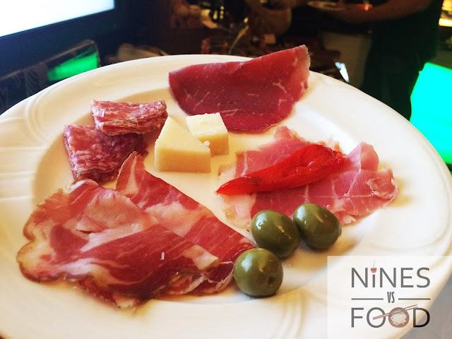 Nines vs. Food - Esperienza Italiana 2015 Makati Shangri-la-12.jpg