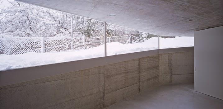 cristian kerez hanya butuh satu layer dinding desain ruang dan rumah-008