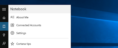 How to Disabling bing result in windows 10
