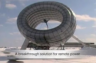 turbinas eolicas voladoras