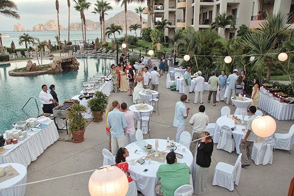 Wedding Photographer Cabo San Lucas and worldwide