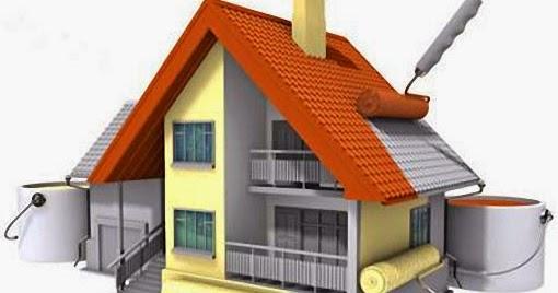 Feng shui cl sico de qu color puedo pintar mi casa - Que color puedo pintar mi casa ...