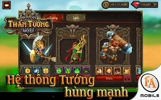 game the bai than tuong mobi