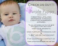 PurplePuppy