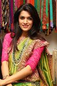 Ritu Biradar latest dazzling photos-thumbnail-9