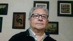 PROPIETARIO, RESPONSABLE Y ADMINISTRADOR DEL BLOG: PEPE ESTEVE NAVARRO