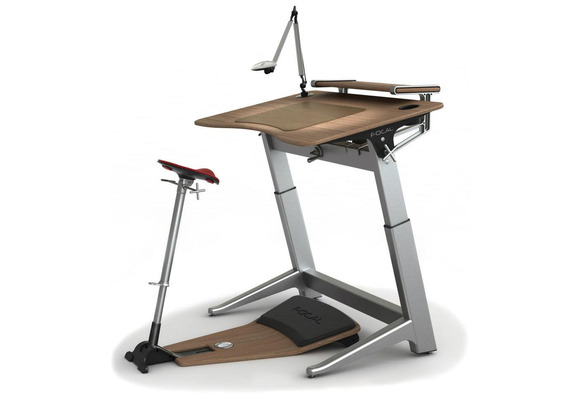 Adaptechgbc Review Attractive Locus Workstation Standing