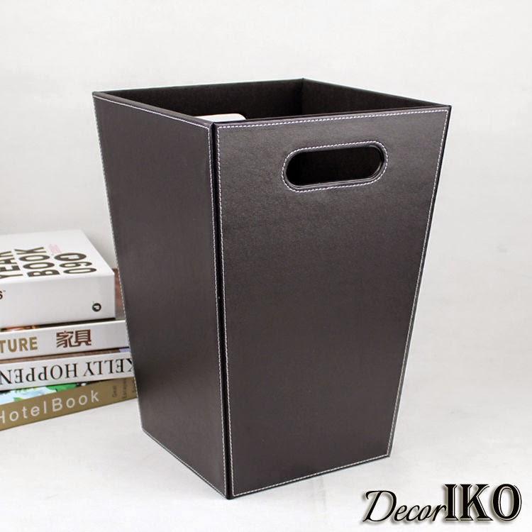http://decoriko.ru/magazin/folder/leather_buckets