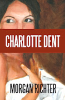 Buy CHARLOTTE DENT at Amazon