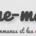 Cas client SEO : faut-il miser sur la longue traine ? Interview de Commune-Mairie.fr