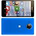 Microsoft Lumia 950 XL Dual SIM Specs and Photos, Leaked! Still Not A Better Cameraphone Than Nokia Lumia 1020?