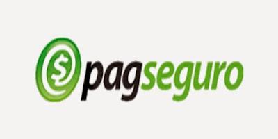 Pagar Boleto Com PagSeguro - Como Imprimir