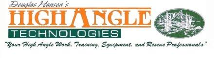High Angle Technologies