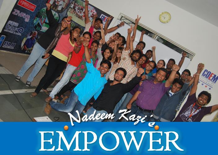 Empower-2014