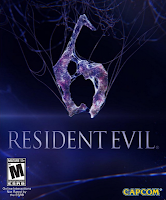 Resident Evil 6 RELOADED Edition Free Download PC Games-www.argame.net