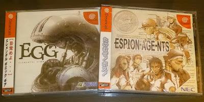http://www.shopncsx.com/dreamcastadventuregamepackvol1-japanimport.aspx