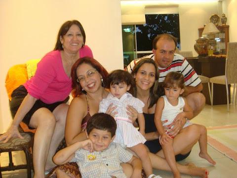 PASCOA DE 2011