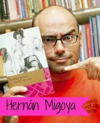 http://entrelibrosytintas.blogspot.com.es/search/label/Hern%C3%A1n%20Migoya