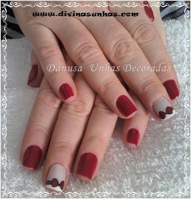 unhas-decoradas-fundo-vermelho-danusa5