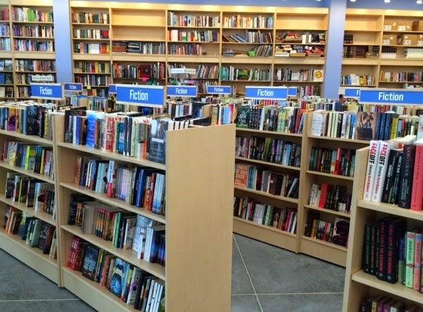 Wordsowers book sales