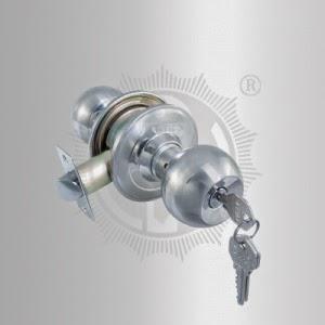 thay thế và lắp đặt khóa cửa tại hà nội và tphcm