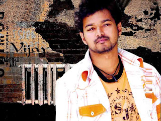 Vijay HD Wallpapers