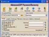 ADVANCED RAR PASSWORD RECOVERY 4.53 KEYGEN