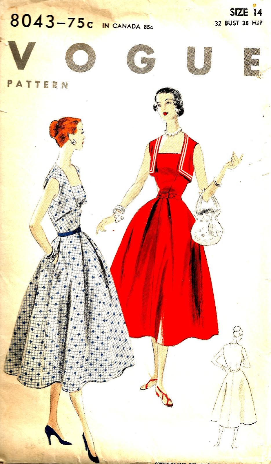 Vintage Bridal Patterns, Old Dress Patterns for Sale, Vintage Wedding Dress Patterns 1950's, Vintage 1960s Dress Patterns, Bridal Patterns 2015, Bridesmaid Dress Patterns for Sewing, Vogue Patterns Dresses Vintage