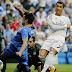 Trực tiếp bóng đá trận Granada vs Real Madrid 22h00 1/11/2014