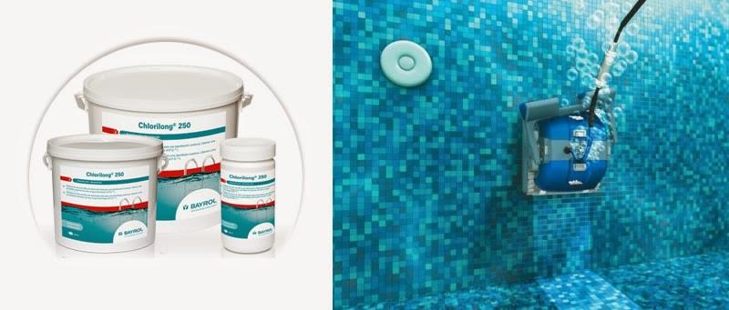 Dr espool blog de espool piscinas puesta en marcha de for Limpieza fondo piscina
