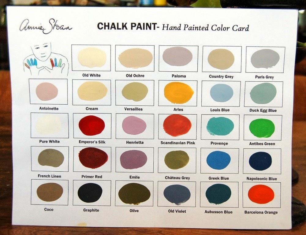 chalk paint colour chart paint me white. Black Bedroom Furniture Sets. Home Design Ideas