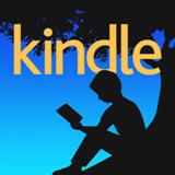 ¿Ya tienes Kindle en tu Iphone o Ipad?