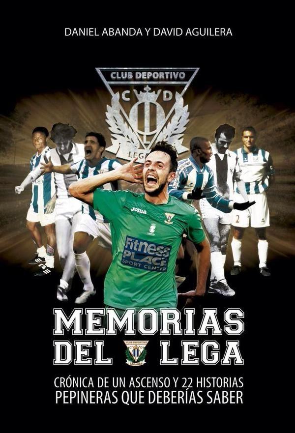 'Memorias del Lega'