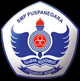 SMP PUSPANEGARA