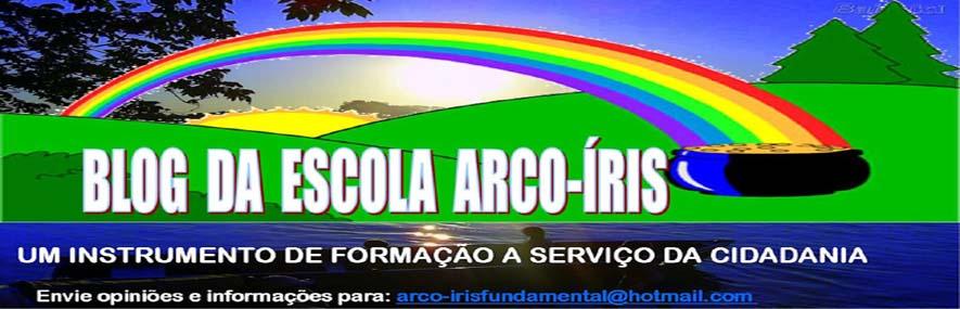 Escola Arco-Iris