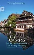 Elsass: Das Buch