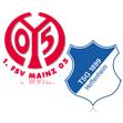 FSV Mainz 05 - TSG 1899 Hoffenheim