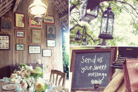 jasa photo booth jogja   photo booth pernikahan