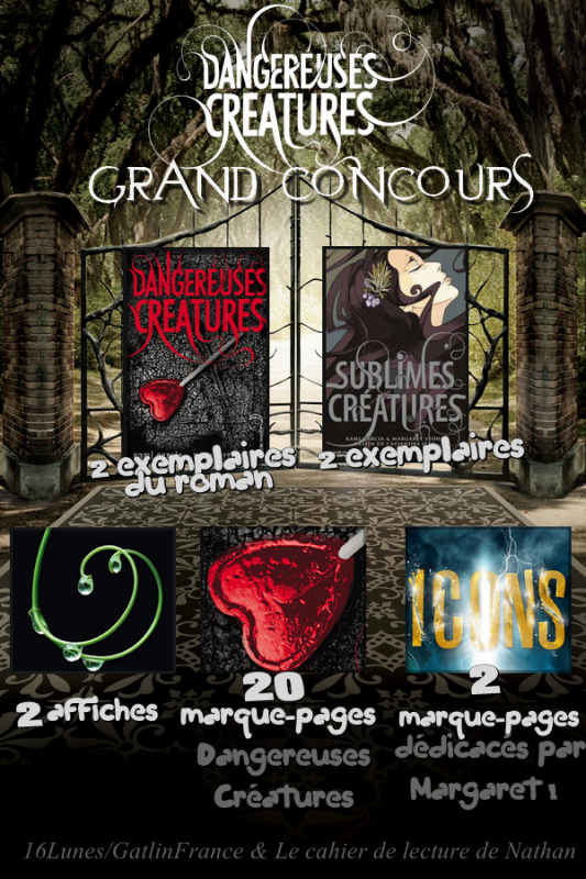 http://dangereusescreatures.blogspot.fr/2014/05/grand-concours.html