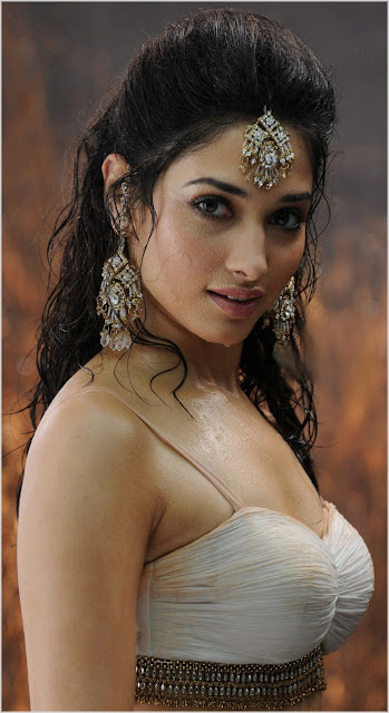 tamanna in badrinath photo 02 X Wives Club   September 2011